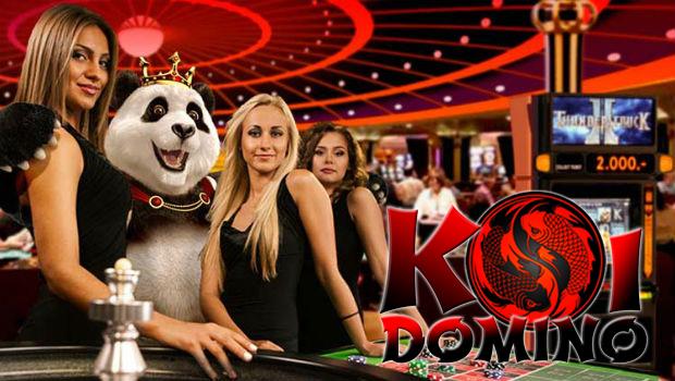 Alasan Kenapa Permainan Poker Sangat Digemari